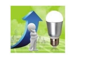 2020年全球智能照明规模将达134亿美元兰州
